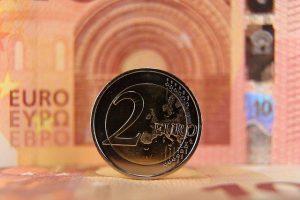 Taschengeld hilft den Umgang mit Geld zu lernen